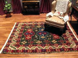 interior marvelous ikea turkish rug 83 for your home remodel ideas with ikea turkish rug