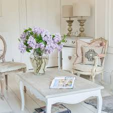 incredible shab chic coffee and end tables suitable with french shab chic shabby chic end tables decor