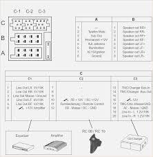 clarion radio wiring diagram davehaynes me clarion cz100 radio wiring diagram car radio wiring clarion stereo wiring diagram free