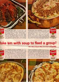 Campbell Kitchen Recipe Pietirated47s Soup