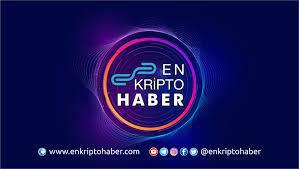 En Kripto Haber - Videos