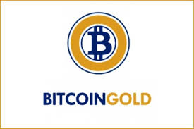 Bitcoin Gold Btg Reviewed Is It Truly Decentralizing Bitcoin
