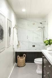 Basement Bathroom Ideas Interesting Ideas