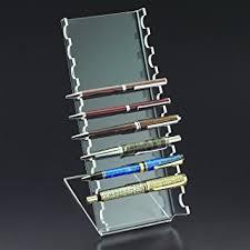 Pen Display Stands
