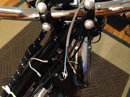 wiring kill switch 69 t100c triumph forum triumph rat click image for larger version kill switch wiring jpg views 669 size