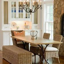 houzz kitchen tables lovely kitchen table chandelier houzz regarding attractive house remodel