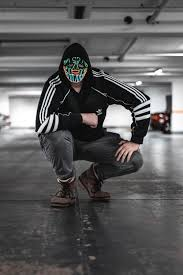 Joker Mask Pictures Hd Download Free Images On Unsplash