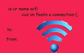 Valentine Card Uploaded By Rylan On We Heart It