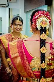 vikashni salon bridal studio chennai