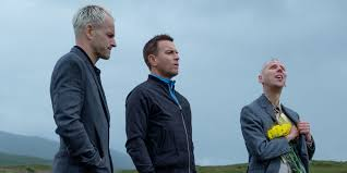 trainspotting related review t2 trainspotting
