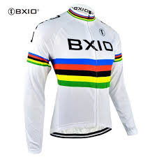 Paladin Cycling Jersey Size Chart Sports Clothing Eco Friendly Wholesale Custom Printed