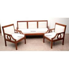 contemporary wood sofa. Fine Wood Contemporary Wooden Sofa  Intended Wood Sofa N
