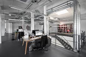 office lighting solutions. Love Office Lighting Solutions