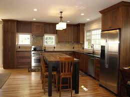 small kitchen island butcher block. Contemporary Small Small Kitchen Island Butcher Block With Intended E