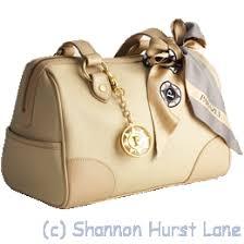 Handbag Decorative Accessories Best Travel Inspired Handbags Parazul 2