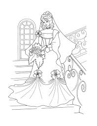 Small Picture Princess Coloring Pages Not Disney Coloring Pages Kids