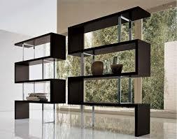 modern bookshelves furniture. Image Of: Modern Bookcases With Glass Doors Bookshelves Furniture I