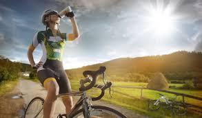 Kann man durch fahrradfahren abnehmen