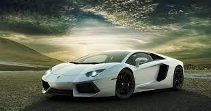 Lamborghini Aventador Wallpaper Hd ...