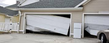 Electric Garage Doors   213 Emergency Garage Door