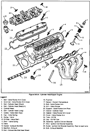 holden commodore ls engine layout parts3 jpg