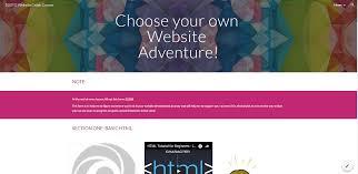 Web Design Crash Course Jess Petersen