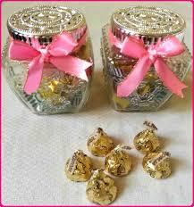 fantastic wedding gift ideas malaysia ideas wedding flower