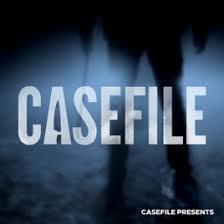 True Crime Podcast Charts Casefile True Crime On Apple Podcasts