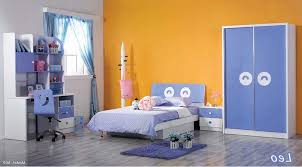 brilliant joyful children bedroom furniture. kids room design ideas brilliant joyful children bedroom furniture