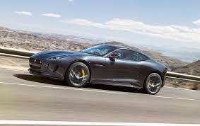 2018 jaguar s type. brilliant jaguar 2018 jaguar ftype facelift to bring 20l turbo 4cyl option in jaguar s type