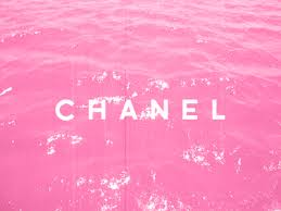 pink gif background tumblr. Contemporary Tumblr Animated GIF Water Swag Pink Share Or Download Waves Ocean And Pink Gif Background Tumblr U