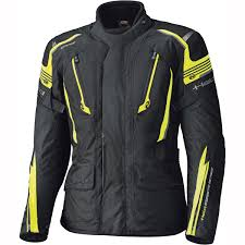 gore tex motorcycle jackets