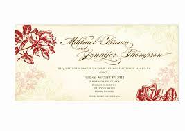 Wedding Invitation Cards Template Best Of Islamic Wedding