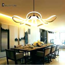 modern bedroom ceiling lighting designs large size of pink flower dining room ceiling lights dining table
