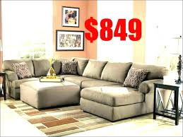 leather furniture san antonio. Furniture Leather Sofa Beds Repair Store Hours Sectional Couches San Antonio Tx Full Size To