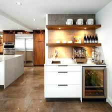 office coffee bar. Coffee Bar For Office Breathtaking Superb Ideas Contemporary Kitchen Service Cabinets C