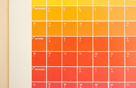Red Orange Colour Chart Orange Cmyk Color Chart Www Bedowntowndaytona Com