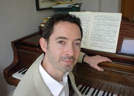 This week's Piano Technique Q&A by Tim Stein - Pianist