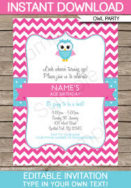 Free Online Party Invitations With Rsvp Stylish Birthday Party Invitation Templates Online Free Ideas To