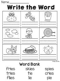Order hard copies of our phonics. Pin On For Google Drive