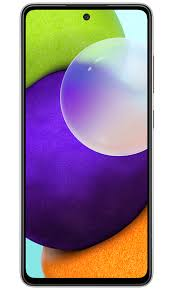 <b>Samsung Galaxy A52</b> 5G Deals and Contracts | Vodafone