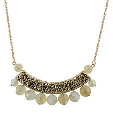 nwt jane marie necklace