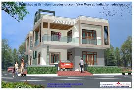 home front design awesome house designs india front building plans line