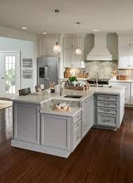 18 Woodmark Kitchen Cabinets Luxury American Woodmark Kitchen