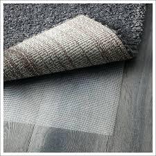 bathroom rugs ikea canada ikea bath rugs wooden bath mats brown non slip wooden mat window