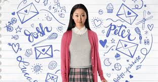 Critic reviews for to all the boys i've loved before. To All The Boys I Ve Loved Before Is An Absolute Delight By Jared Andrews Medium
