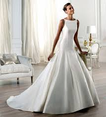Pronovias Sell My Wedding Dress Online Sell My Wedding Dress