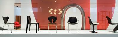 furniture costa mesa. Perfect Costa Costa Mesa Inside Furniture