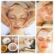 How to Choose the Best Facial Treatment for you in Mansfield | Alexsa  Beauty & Holistic Studio Mansfield