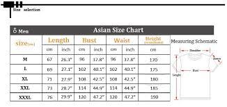 Asian Size Chart To Us Size Chart Guitarist Hedgehog T Shirt Hedgehogfan